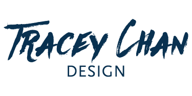 Tracey Chan Design